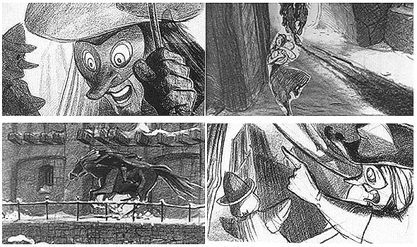 the_hunchback_of_notre_dame_art_storyboard_layout_48.jpg