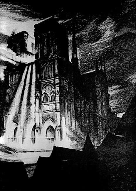 the_hunchback_of_notre_dame_art_location_17.jpg