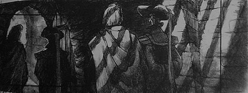 the_hunchback_of_notre_dame_art_storyboard_layout_53_fred_craig.jpg
