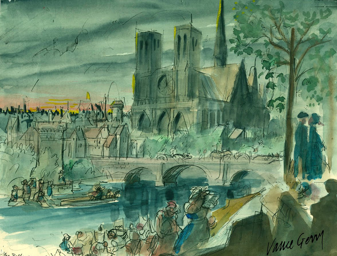 the_hunchback_of_notre_dame_art_location_16.jpg