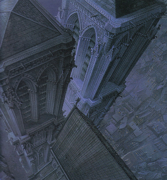 the_hunchback_of_notre_dame_art_location_37.jpg