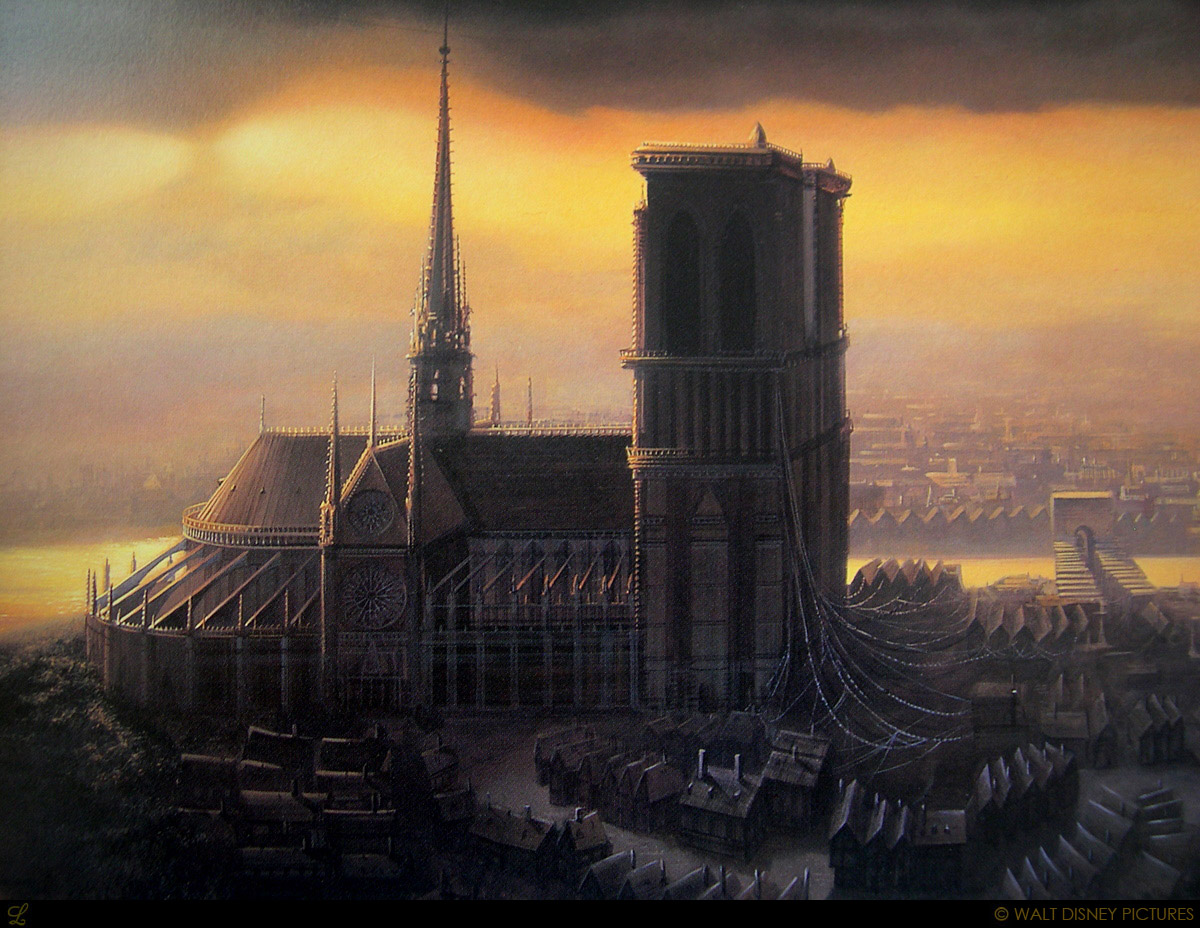 the_hunchback_of_notre_dame_art_location_39.jpg