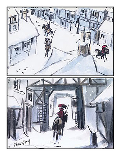 the_hunchback_of_notre_dame_art_storyboard_layout_41.jpg