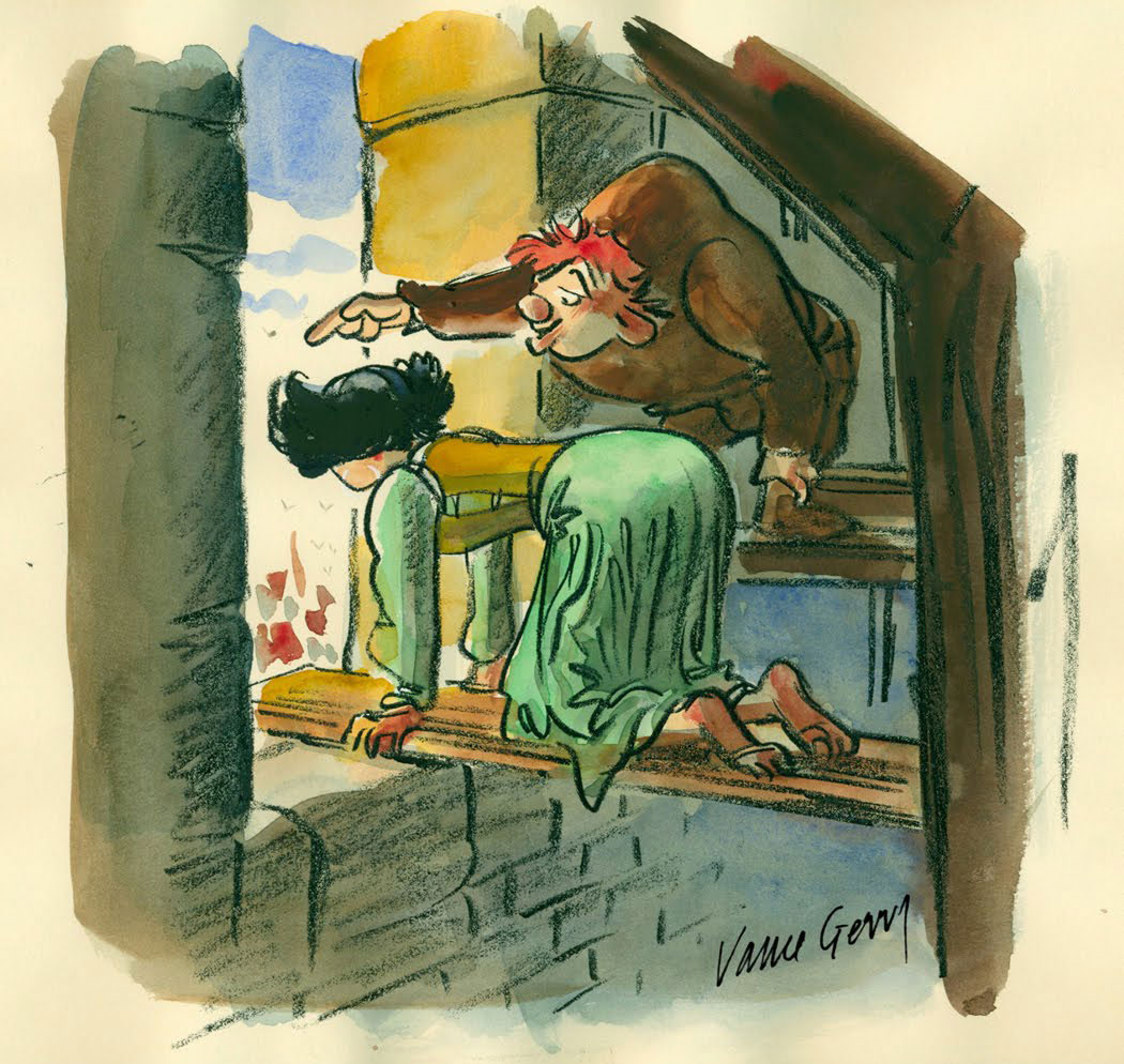 the_hunchback_of_notre_dame_character_1_quasimodo_38_vance_gerry.jpg