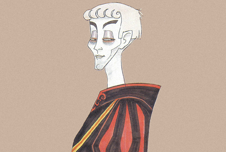 the_hunchback_of_notre-dame_character_design_frollo_01.jpg