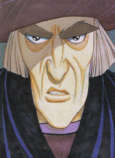 the_hunchback_of_notre-dame_character_design_frollo_04.jpg