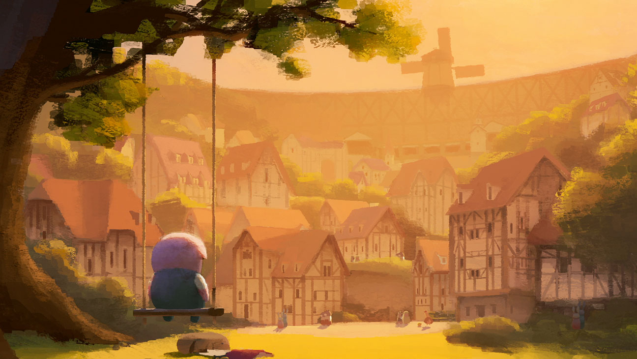 the_dam_keeper_still.jpg