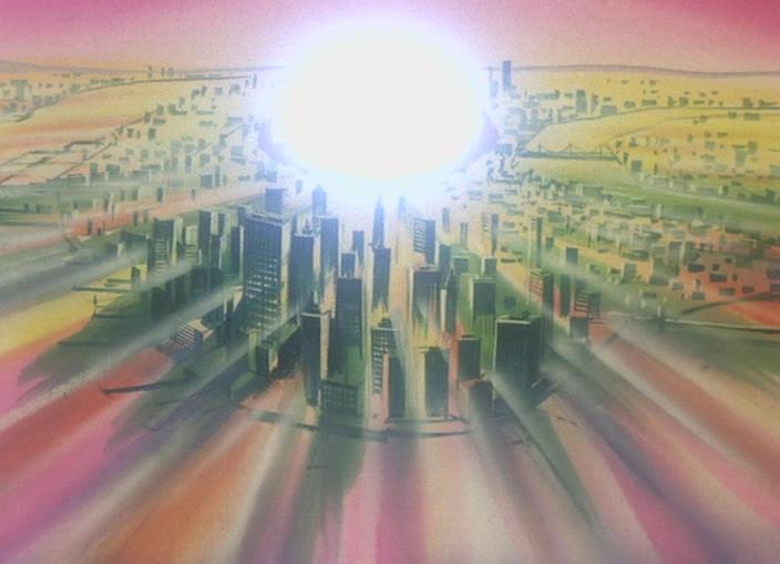 city-hunter-bay-city-wars-mokkori-45450.jpg