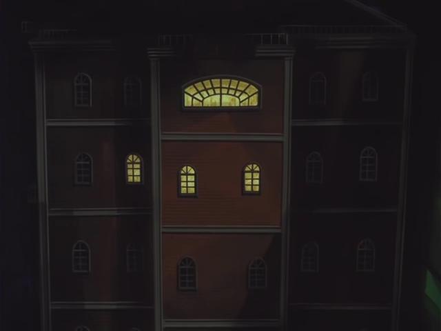 city-hunter-death-of-evil-ryo-saeba-anime101-25257.jpg