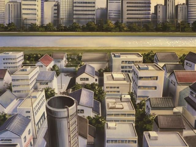 city-hunter-death-of-evil-ryo-saeba-anime101-46218.jpg