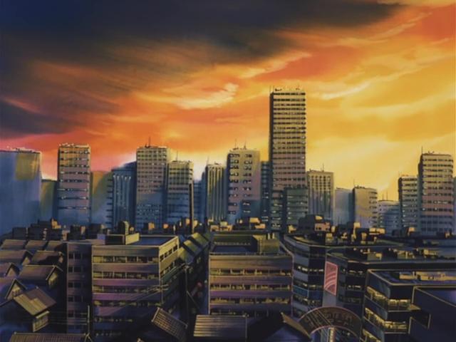 city-hunter-death-of-evil-ryo-saeba-anime101-49903.jpg