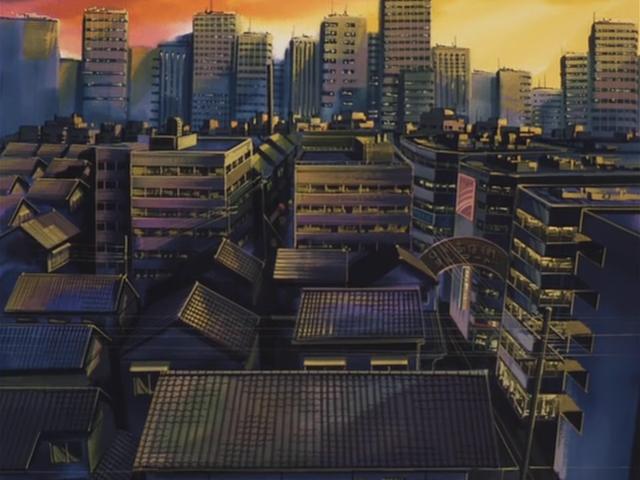 city-hunter-death-of-evil-ryo-saeba-anime101-49972.jpg