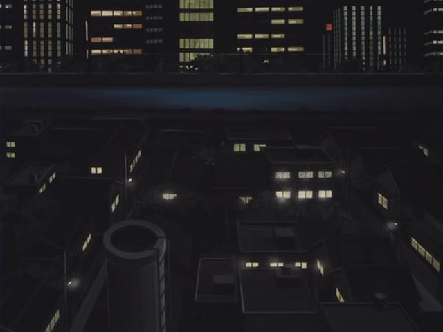 city-hunter-death-of-evil-ryo-saeba-anime101-52093.jpg