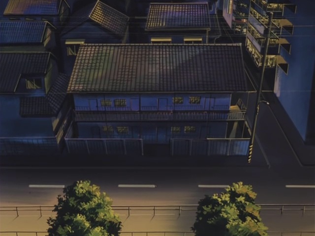 city-hunter-death-of-evil-ryo-saeba-anime101-50041.jpg