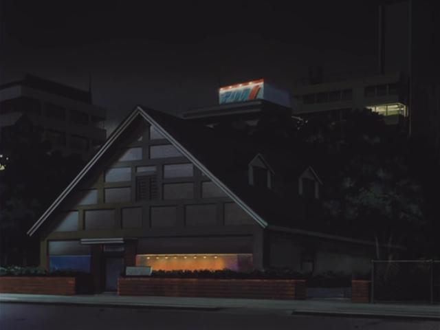 city-hunter-death-of-evil-ryo-saeba-anime101-60975.jpg