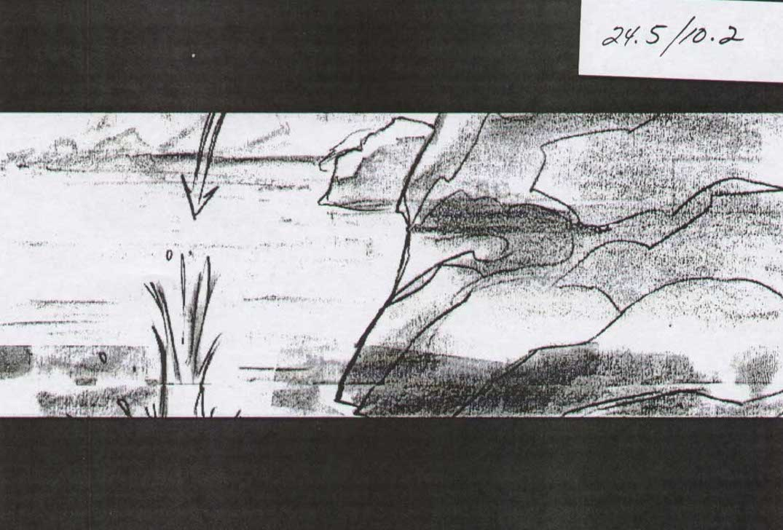 0178.jpg