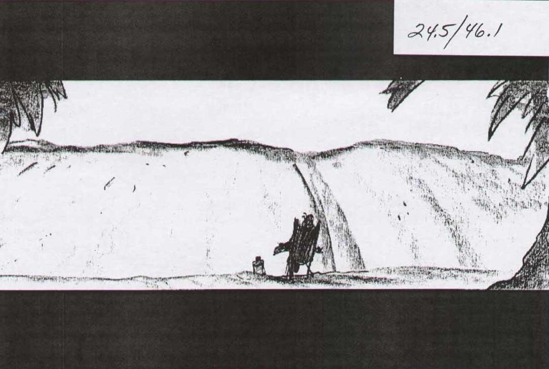 0225.jpg