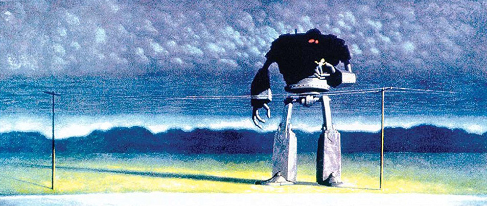 the-iron-giant-art-of-the-iron-giant-harcover-book-insight-editions-902856-03 copy.jpg