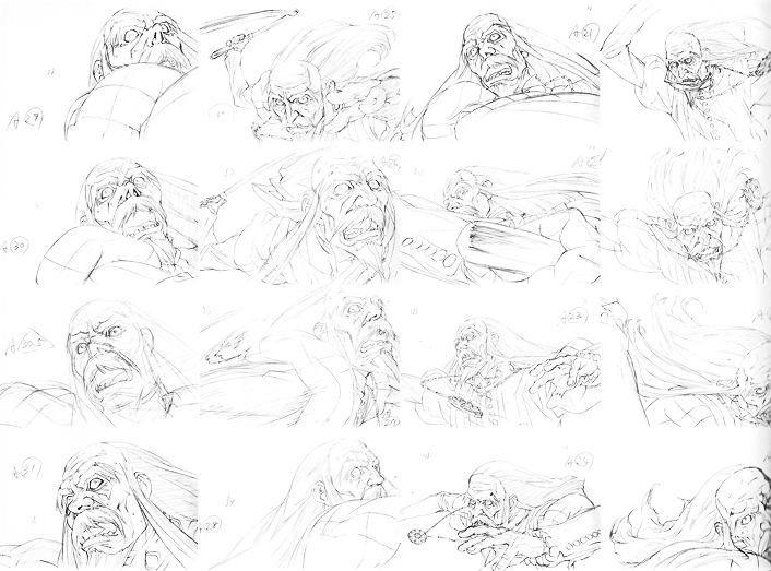 animebooks-com_2267_341082557.jpg