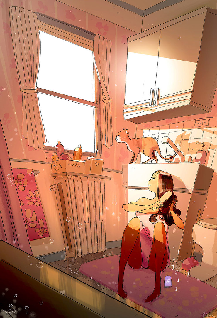 after_s_25rdc_by_pascalcampion-dc0ogy8.jpg