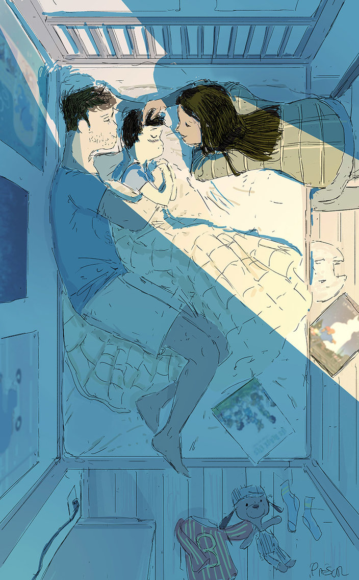 better_dad_14rdc_by_pascalcampion-dbue5z6.jpg
