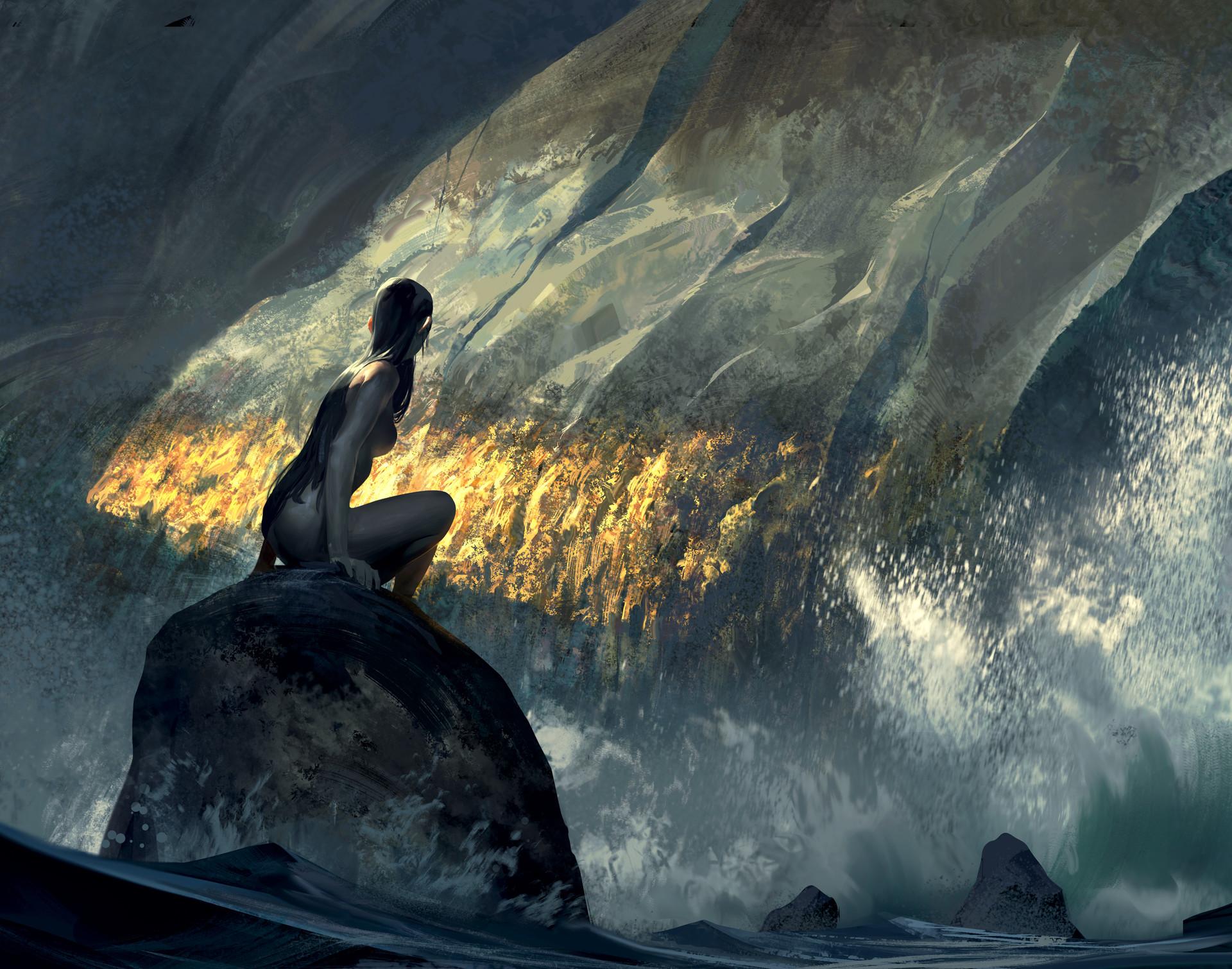 even-amundsen-tide.jpg