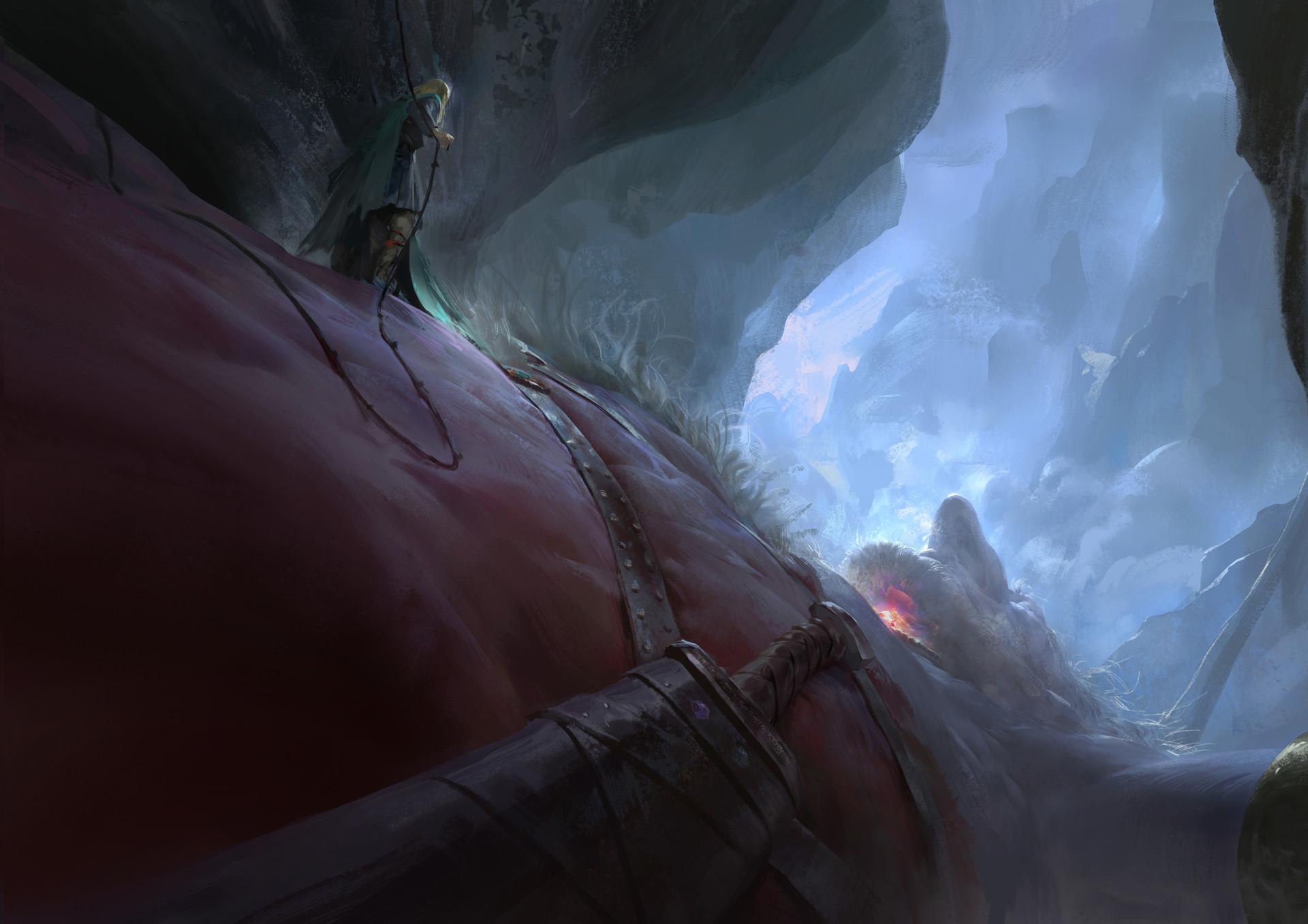 even-amundsen-weekly-4.jpg