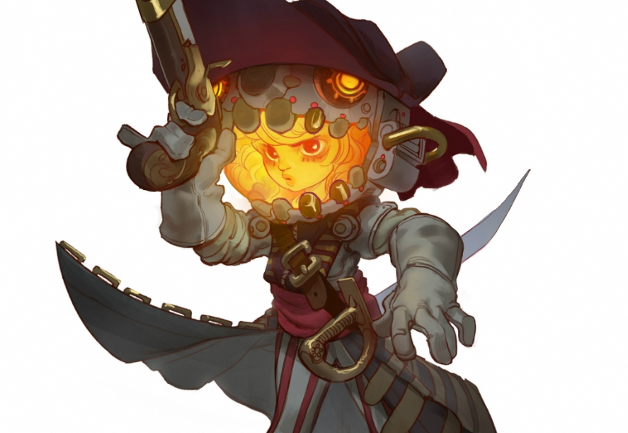 marcelo-rhasdra-180414-pirata5.jpg