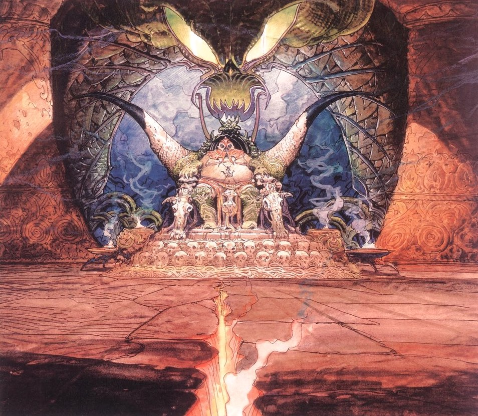 stunning-early-concept-art-for-george-lucas-willow-shows-a-very-different-vision.jpeg