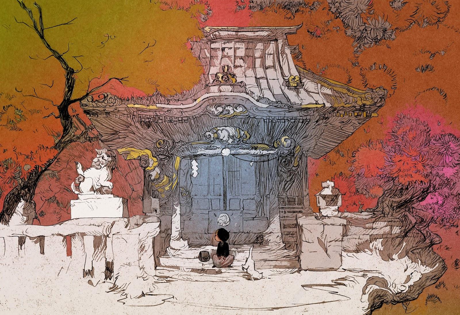 temple7.jpg
