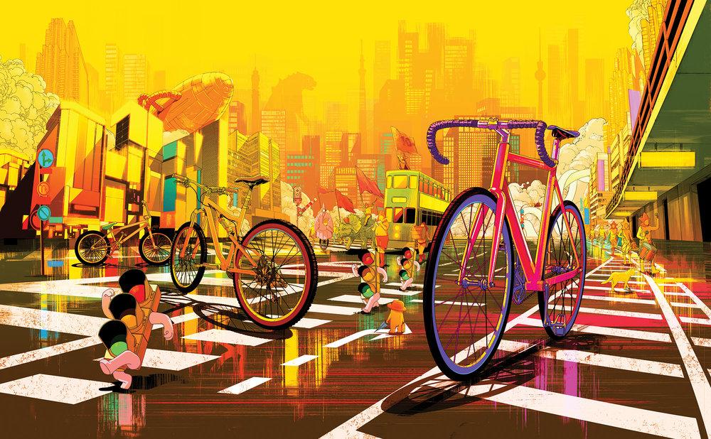 RideX+layer+copy.jpg