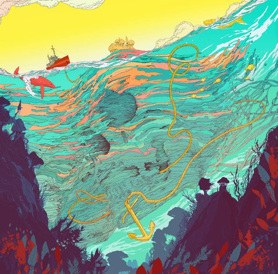 PCC+undersea+S+copy.jpg