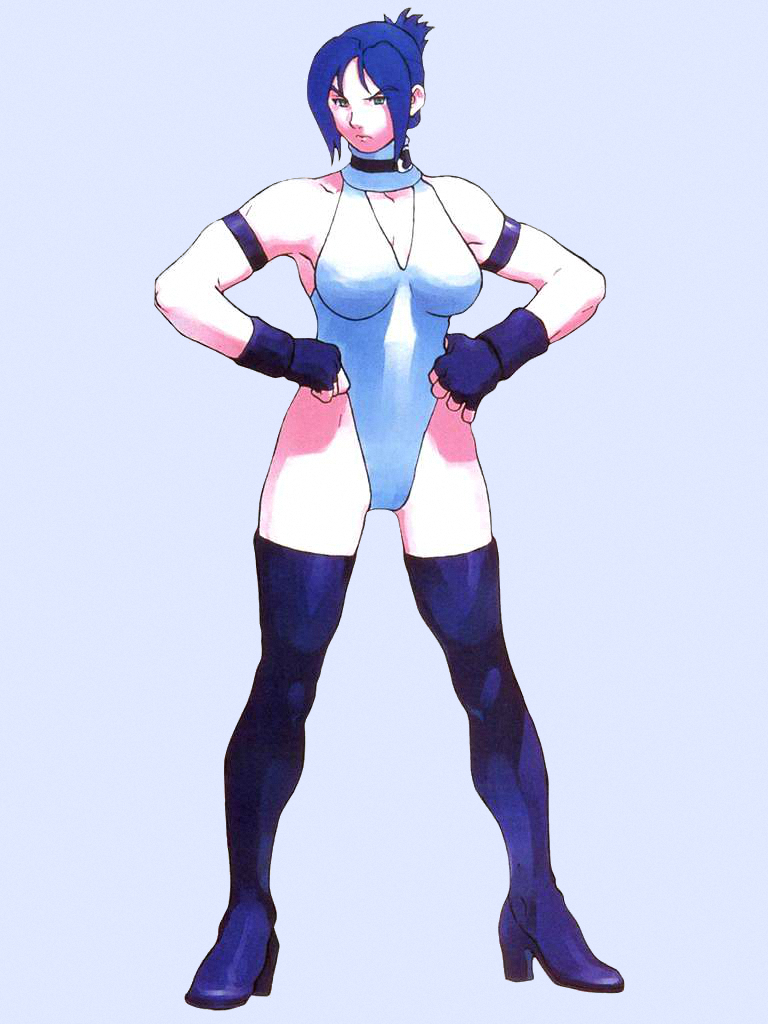 Street_Fighter_EX_Art_Blair_Dame.jpg