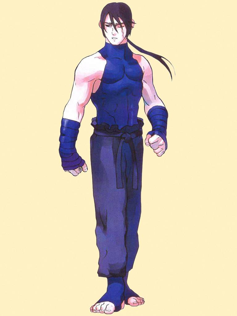 Street_Fighter_EX_Art_Kairi.jpg