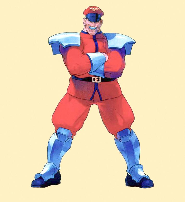 Street_Fighter_EX_Art_Vega.jpg