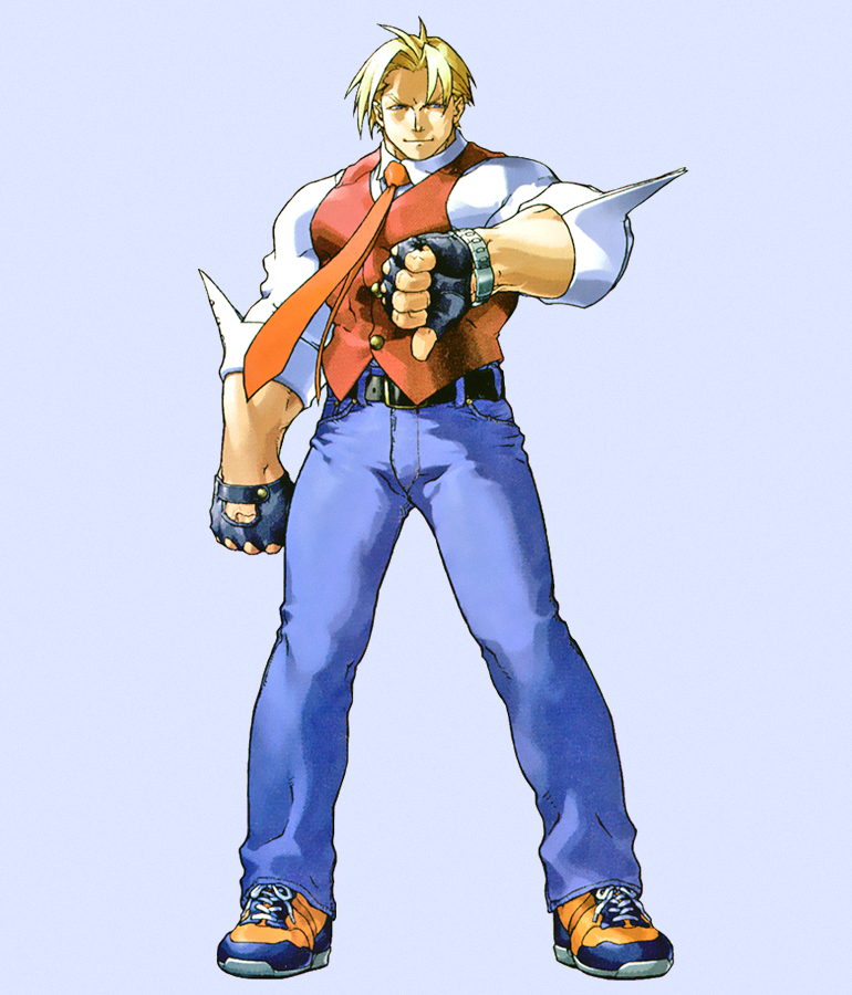 roy-rival-schools-official-artwork-by-edayan.png