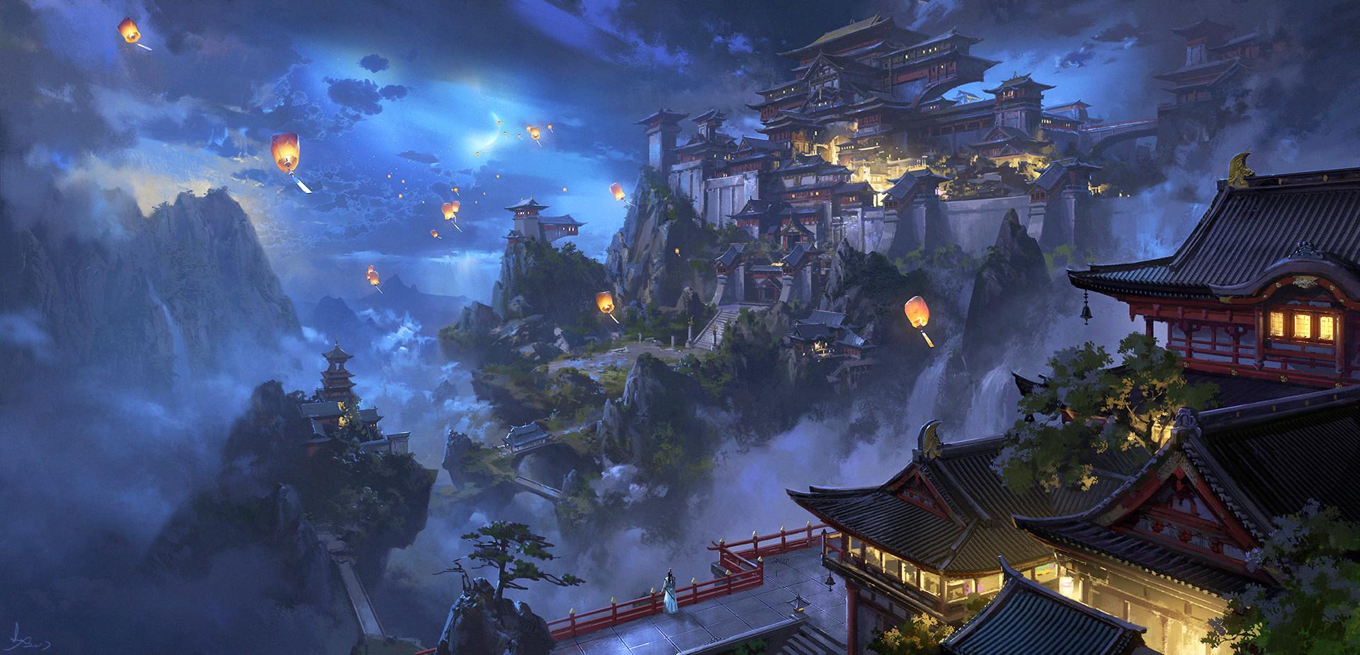 Ling Xiang11.jpg