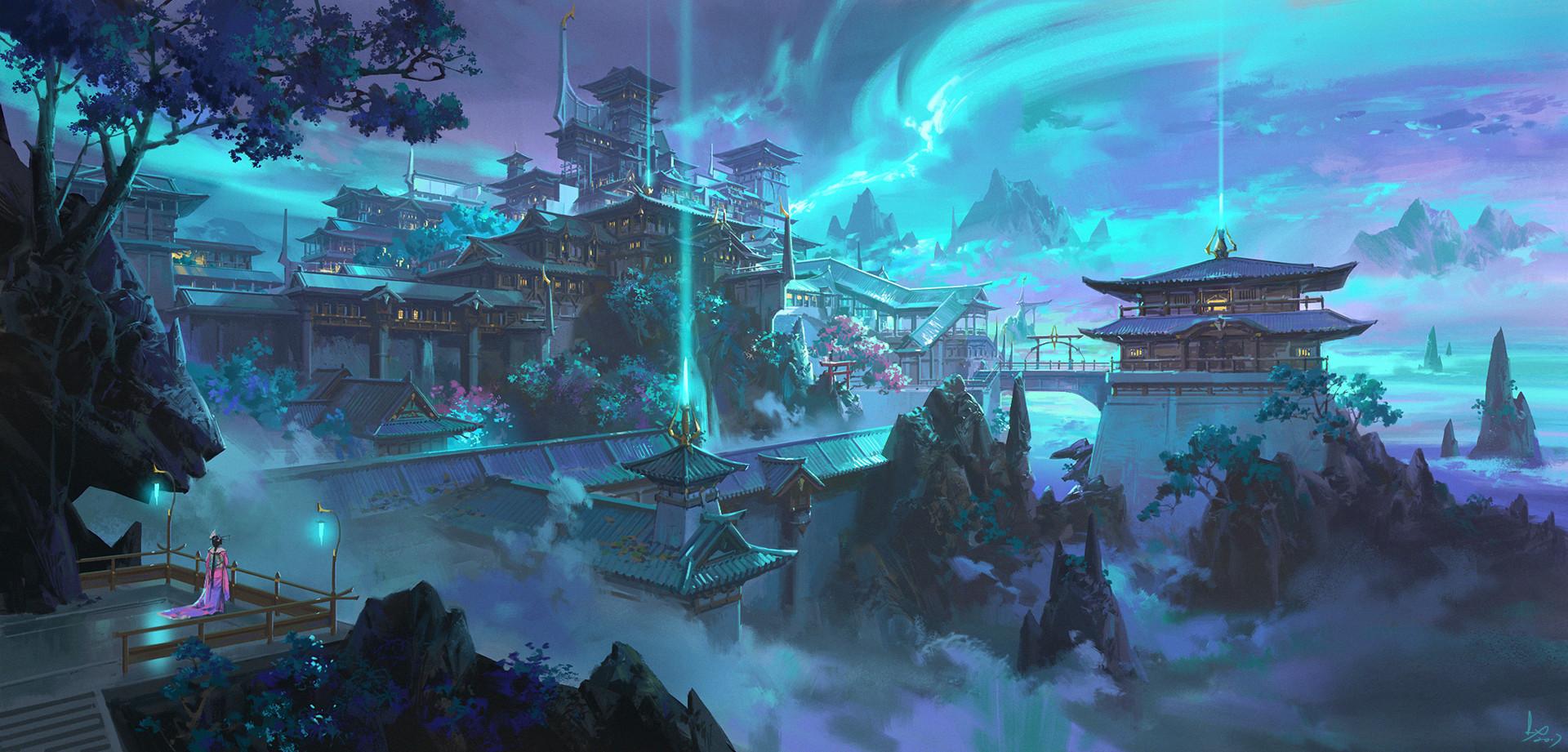 Ling Xiang26.jpg