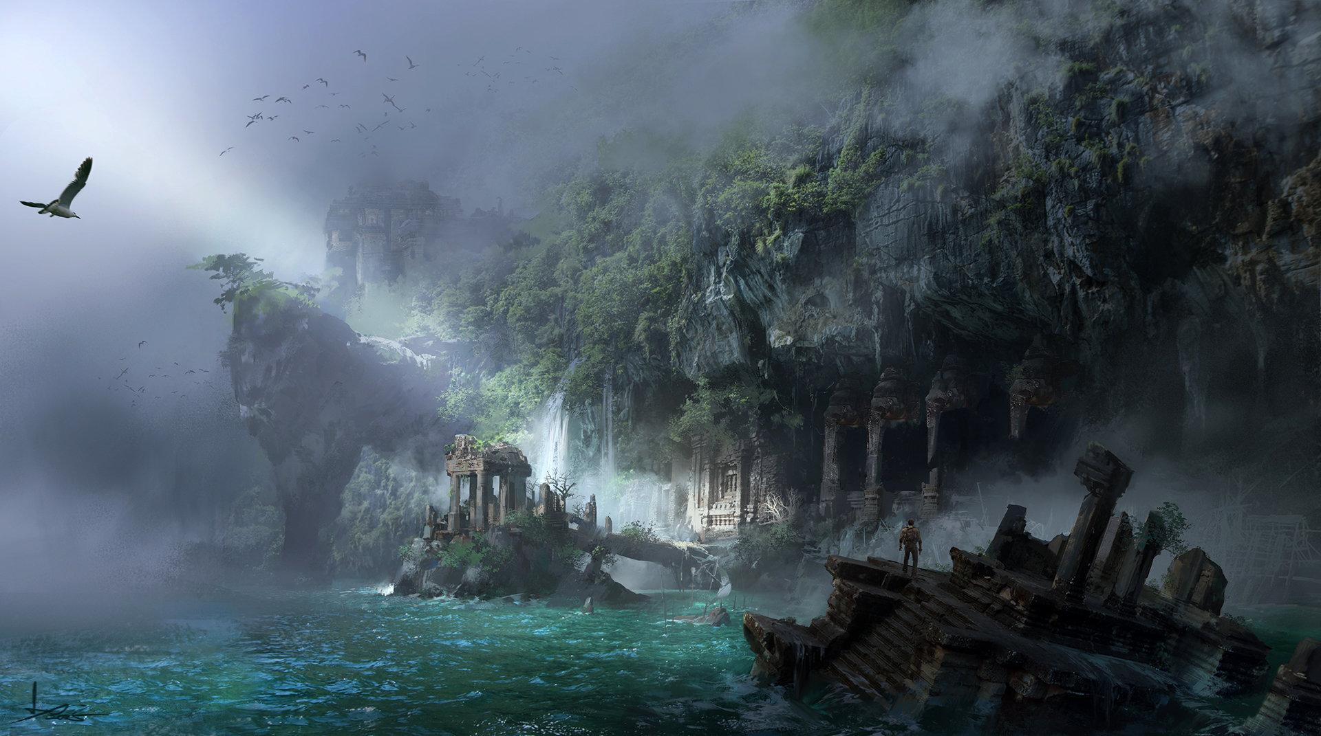 Ling Xiang28.jpg