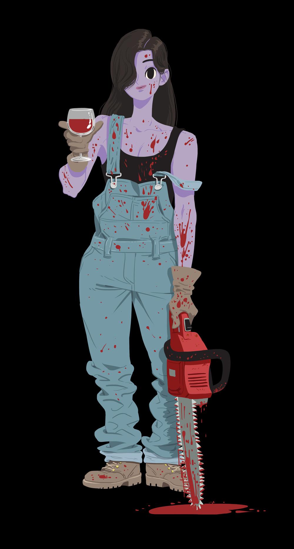 Chainsaw-girl_1000.jpg