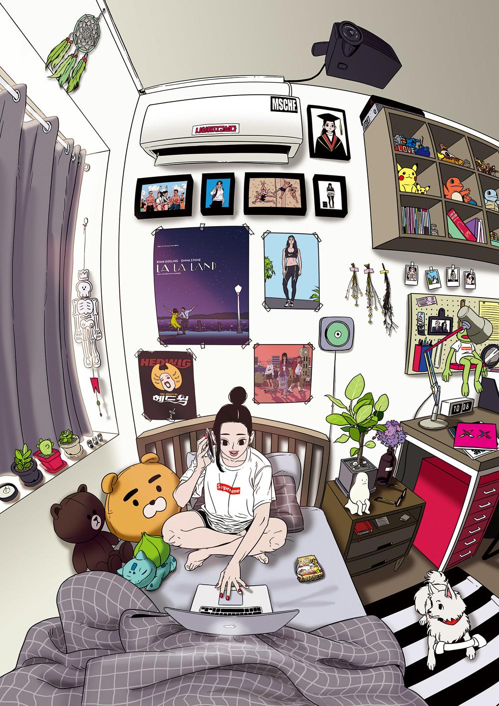girls-room_03_1000.jpg