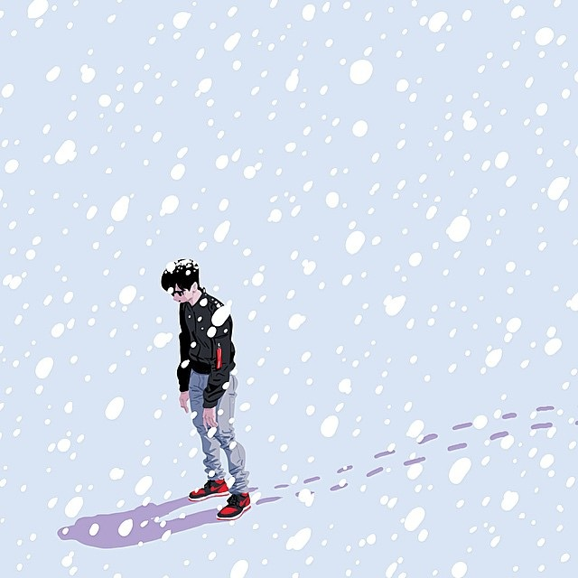snowing-day_640.jpg