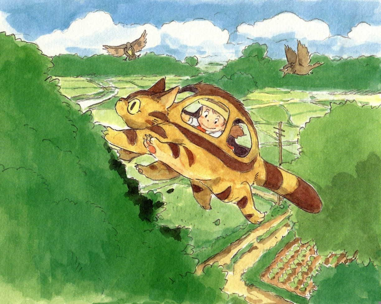 Hayao Miyazaki1.jpg