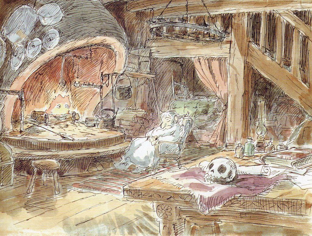 Hayao Miyazaki2.jpg
