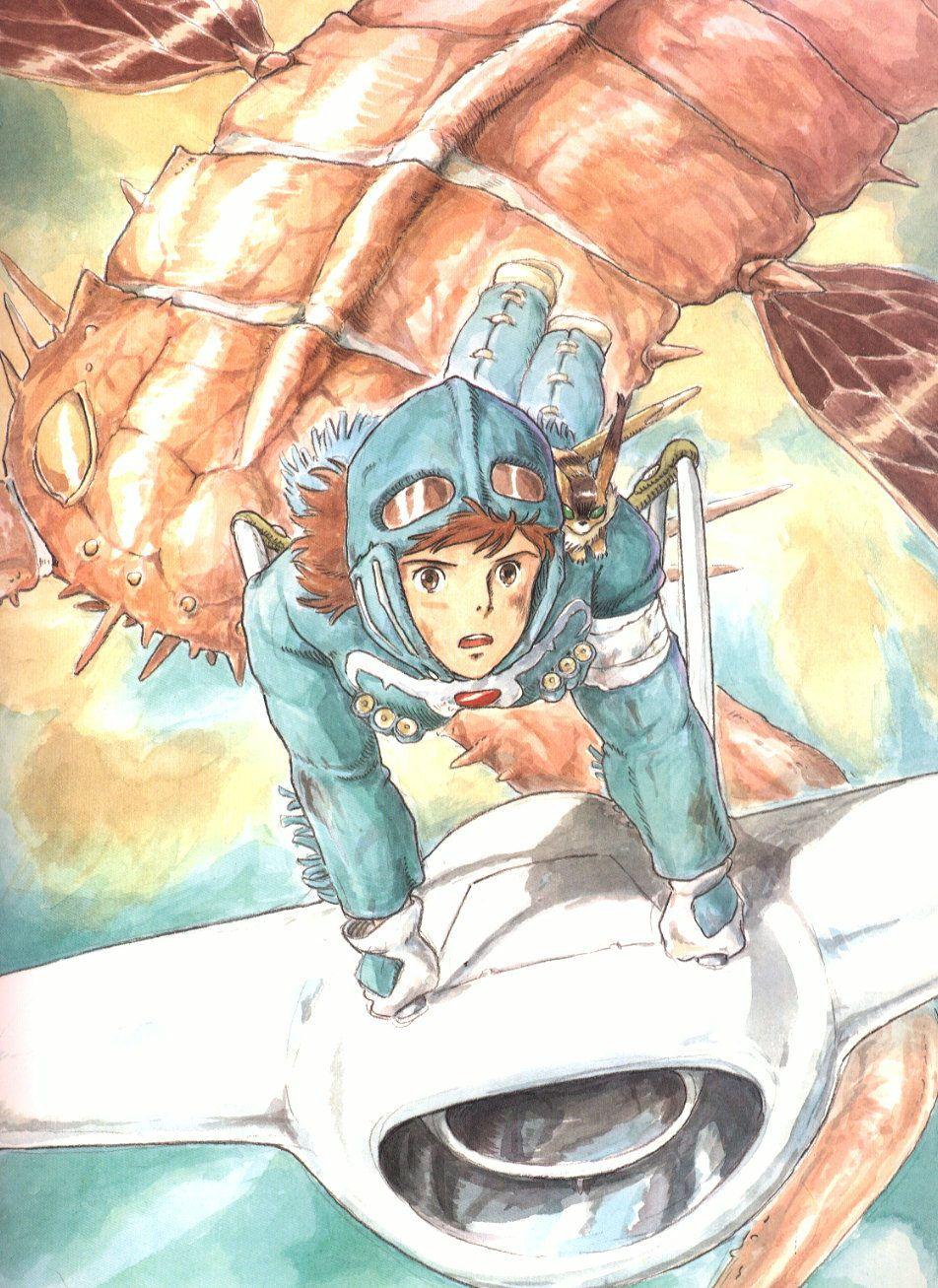 Hayao Miyazaki16.jpg