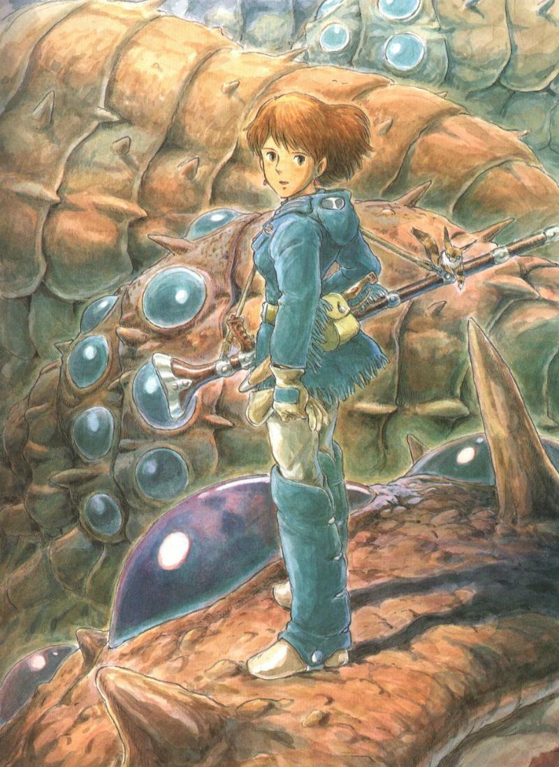 Hayao Miyazaki17.jpg