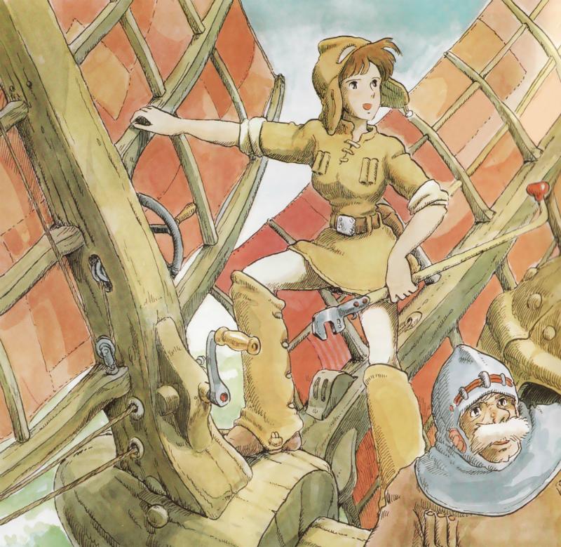 Hayao Miyazaki21.jpg