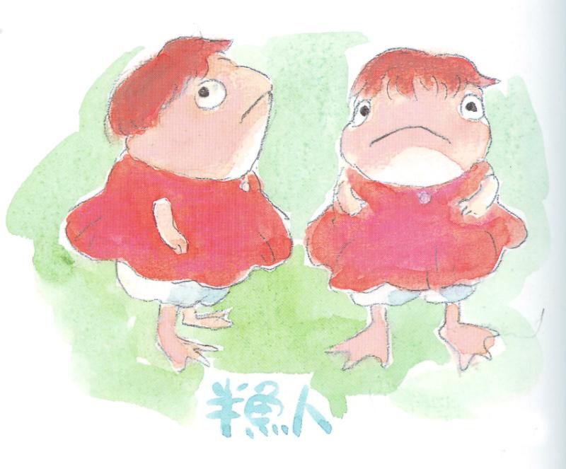 Hayao Miyazaki32.jpg