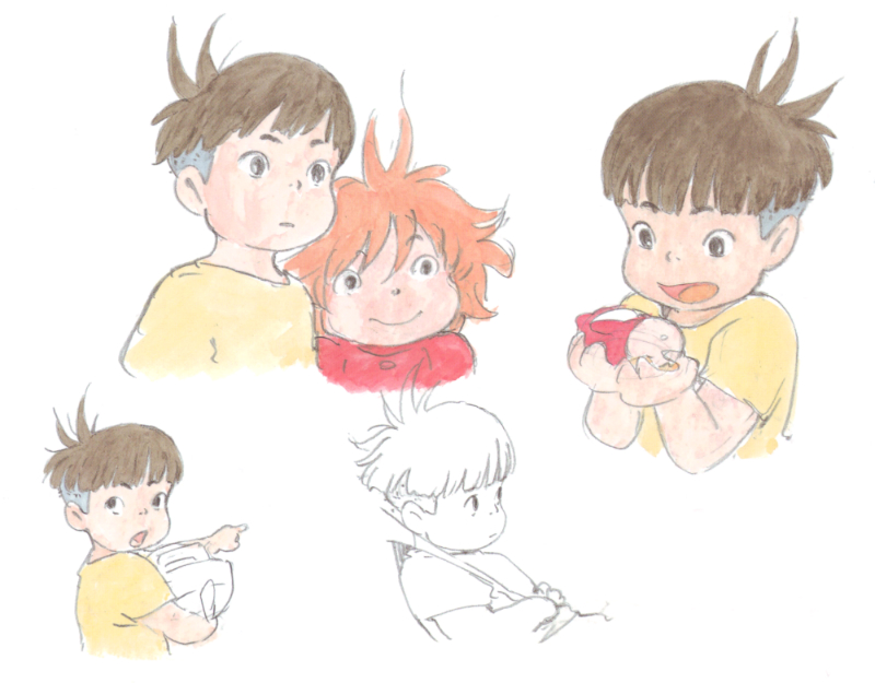 Hayao Miyazaki40.jpg