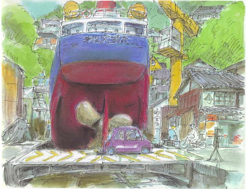 Hayao Miyazaki42.jpg